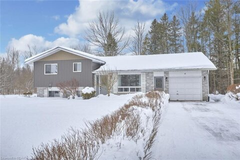House for sale at 1009 Flos Rd. 4 West . Springwater Ontario - MLS: 40049136