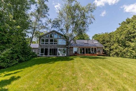 House for sale at 1009 Lakeshore Rd Oro-medonte Ontario - MLS: S4547893