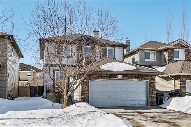Sold: 1009 Panorama Hills Drive Northwest, Calgary, AB