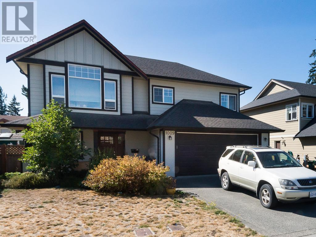 Removed: 1009 Sandalwood Court, Victoria, BC - Removed on 2017-09-27 22:03:41