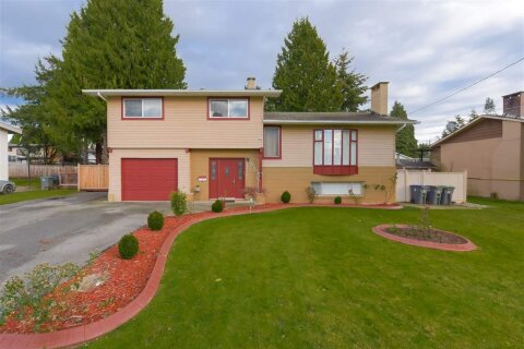House for sale at 10090 127b St Surrey British Columbia - MLS: R2517361