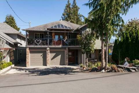 House for sale at 10092 Young Rd Chilliwack British Columbia - MLS: R2492706