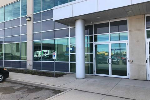 Commercial property for sale at 2800 High Point Dr Unit 100A Milton Ontario - MLS: W4400827