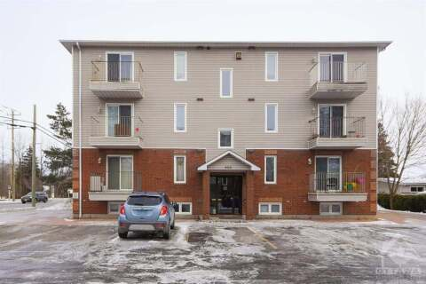 Condo for sale at 902 Notre Dame St Unit 100A Embrun Ontario - MLS: 1209871