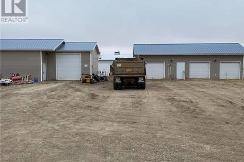 Home for sale at 100 Industrial Dr Aberdeen Saskatchewan - MLS: SK804692