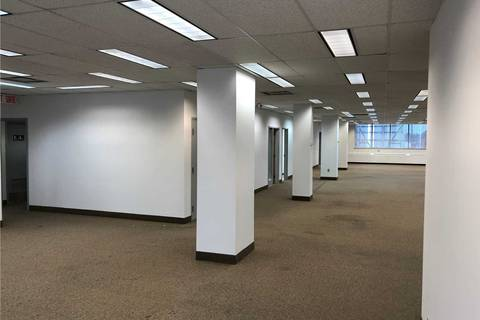 Commercial property for lease at 310 Simcoe St Apartment 100B Oshawa Ontario - MLS: E4388075
