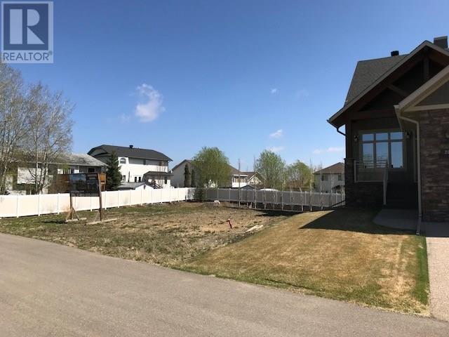 For Sale: 101  102 5300 60 Street, Sylvan Lake, AB | 0 Bath Home for $209,900. See 5 photos!