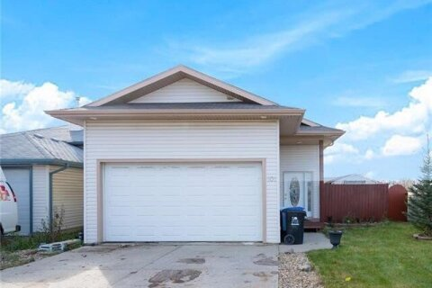 House for sale at 101 Swanson Cres Fort Mcmurray Alberta - MLS: A1049477