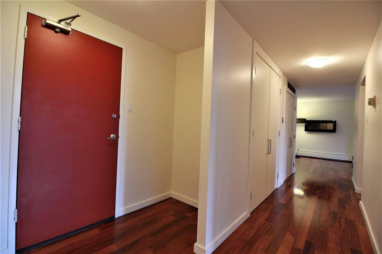 Condo for sale at 10160 115 St Nw Unit 101 Edmonton Alberta - MLS: E4169841