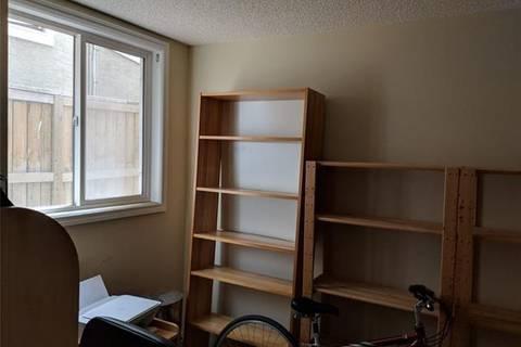 Condo for sale at 1021 13 Ave Southwest Unit 101 Calgary Alberta - MLS: C4244896
