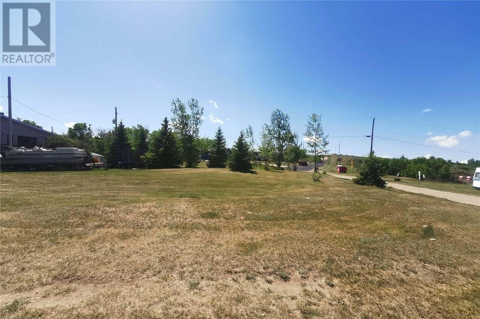 Residential property for sale at 105 Scenic Dr Unit 101 Buffalo Pound Lake Saskatchewan - MLS: SK813718