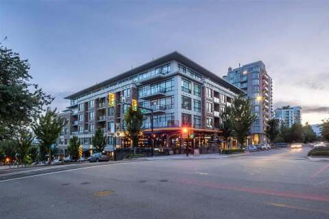 101 - 105 2nd Street W, North Vancouver | Image 1