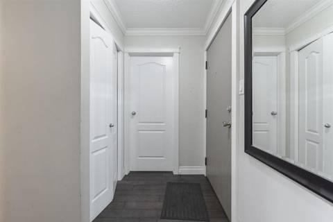Condo for sale at 10520 80 Ave Nw Unit 101 Edmonton Alberta - MLS: E4177590
