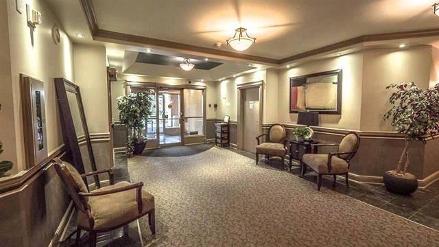 Condo for sale at 10649 Saskatchewan Dr Nw Unit 101 Edmonton Alberta - MLS: E4170460