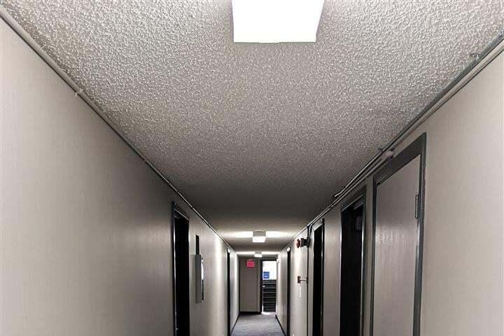 Condo for sale at 10650 104 St NW Unit 101 Edmonton Alberta - MLS: E4213395