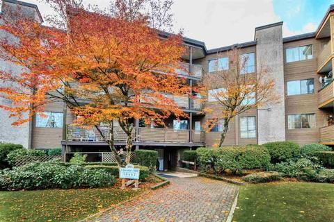 Condo for sale at 10662 151a St Unit 101 Surrey British Columbia - MLS: R2416291