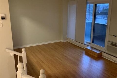 Property for rent at 1081 Ambleside Dr Unit 101 Ottawa Ontario - MLS: 1220352