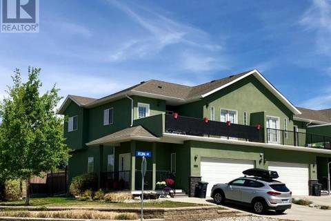 Townhouse for sale at 1096 Fairview Rd Unit 101 Penticton British Columbia - MLS: 178262