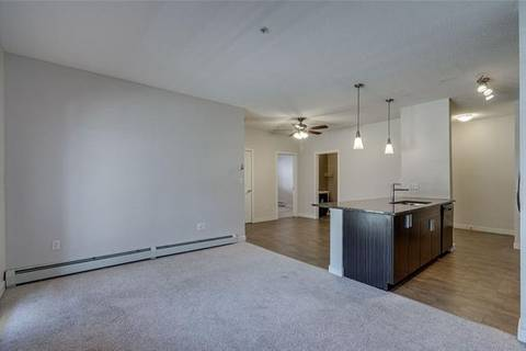 Condo for sale at 11 Millrise Dr Southwest Unit 101 Calgary Alberta - MLS: C4290008