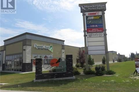 Home for sale at 9 Hawkridge Blvd Unit 101-110 Penhold Alberta - MLS: ca0148151