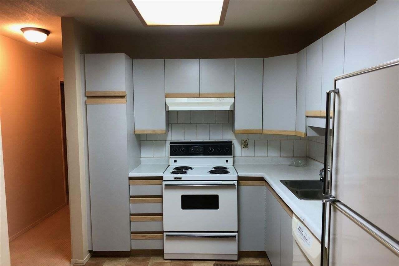 Condo for sale at 11020 19 Av NW Unit 101 Edmonton Alberta - MLS: E4198996