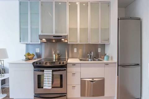 Apartment for rent at 111 Elizabeth St Unit 101 Toronto Ontario - MLS: C4462602