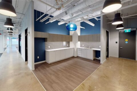 Commercial property for lease at 111 Peter St Apartment 101 Toronto Ontario - MLS: C4847162