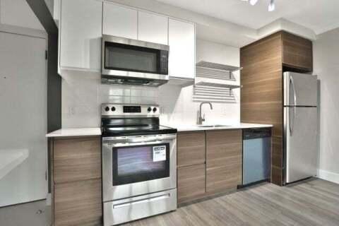Townhouse for rent at 112 Alder Cres Unit 101 Toronto Ontario - MLS: W4898834