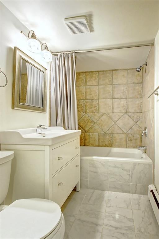 For Sale: 101 - 1129 Cameron Avenue Southwest, Calgary, AB | 2 Bed, 1 Bath Condo for $259,900. See 24 photos!