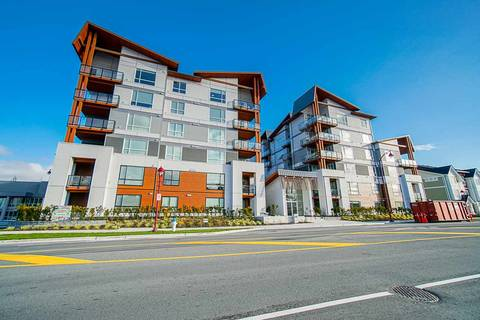 Condo for sale at 11501 84 Ave Unit 101 Delta British Columbia - MLS: R2441643