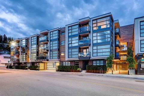 Condo for sale at 1160 Oxford St Unit 101 White Rock British Columbia - MLS: R2411887