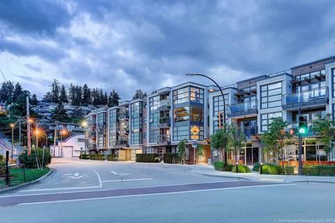 Condo for sale at 1160 Oxford St Unit 101 White Rock British Columbia - MLS: R2432583
