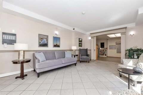 Condo for sale at 11609 227 St Unit 101 Maple Ridge British Columbia - MLS: R2450378