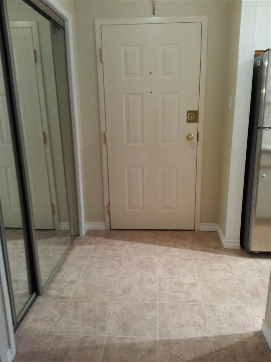 Condo for sale at 11807 101 St Nw Unit 101 Edmonton Alberta - MLS: E4158798
