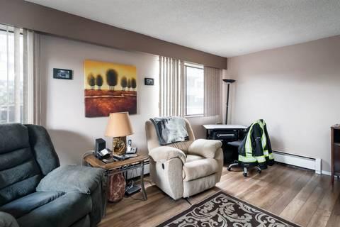 Condo for sale at 11957 223 St Unit 101 Maple Ridge British Columbia - MLS: R2444451