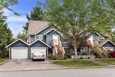 Townhouse for sale at 12123 78 Ave Unit 101 Surrey British Columbia - MLS: R2386269