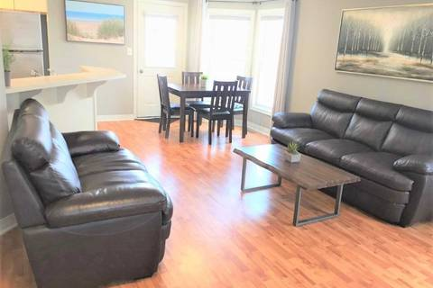 Condo for sale at 1220 Thorpe Rd Unit 101 Burlington Ontario - MLS: W4695933