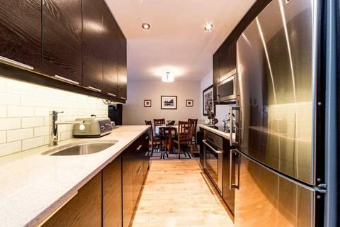 Condo for sale at 123 19th St E Unit 101 North Vancouver British Columbia - MLS: R2431858