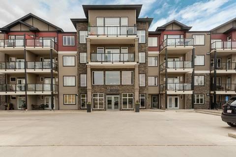 101 - 12408 15 Avenue Sw, Edmonton | Image 2
