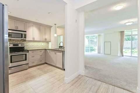 Condo for sale at 125 Wilson St Unit 101 Hamilton Ontario - MLS: X4902859