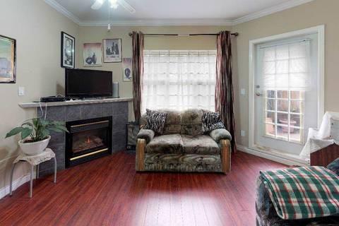 Condo for sale at 12739 72 Ave Unit 101 Surrey British Columbia - MLS: R2360472