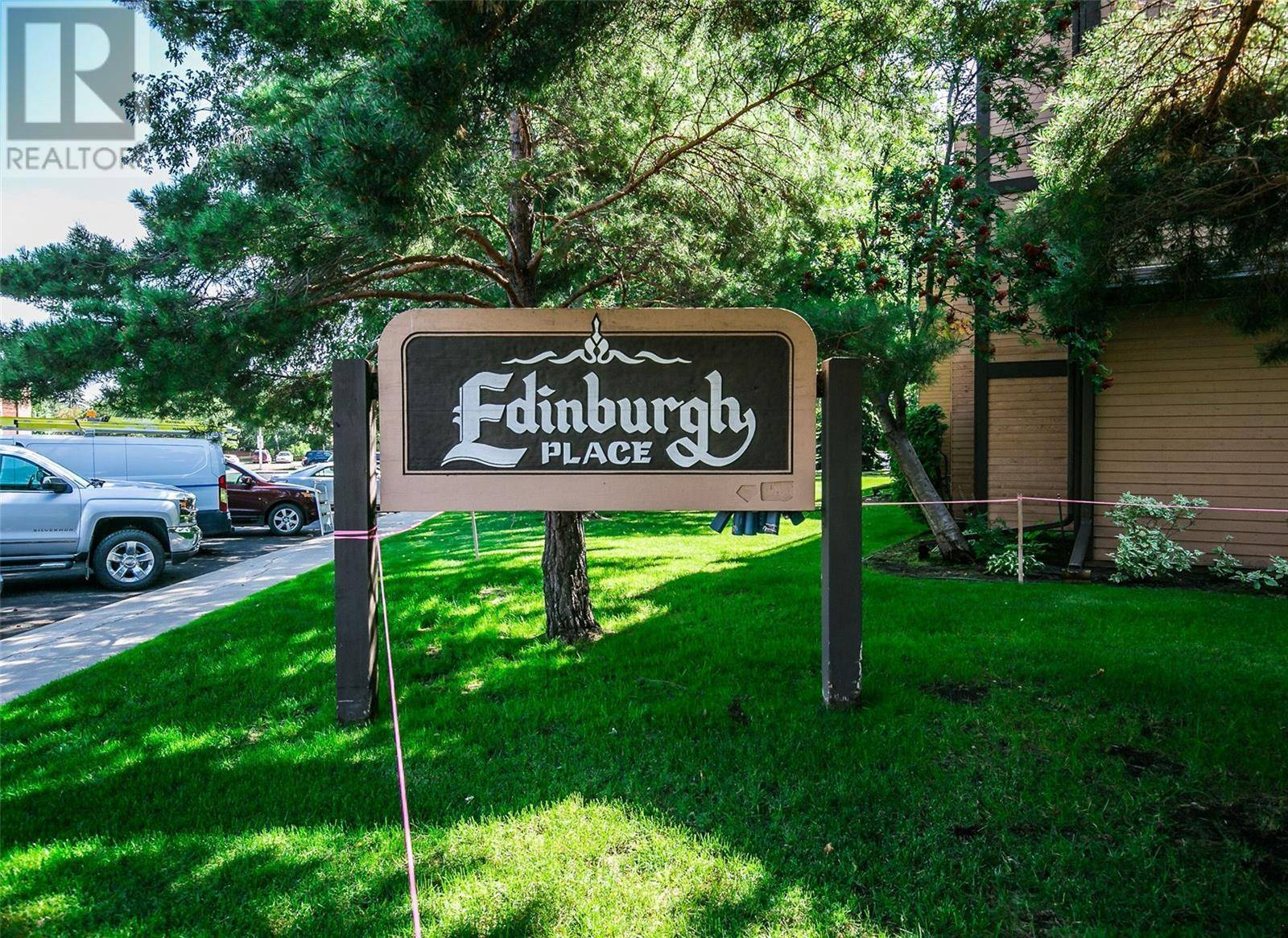 Condo for sale at 130 Edinburgh Pl Unit 101 Saskatoon Saskatchewan - MLS: SK784431
