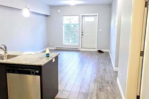 Condo for sale at 13728 108 Ave Unit 101 Surrey British Columbia - MLS: R2458701
