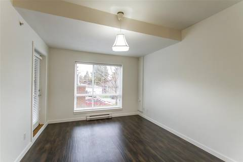 Condo for sale at 13733 107a Ave Unit 101 Surrey British Columbia - MLS: R2443777