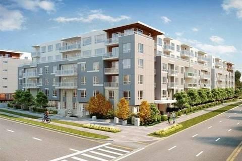 101 - 13963 105a Avenue, Surrey   Image 1