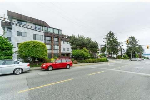 101 - 1424 Martin Street, White Rock | Image 1