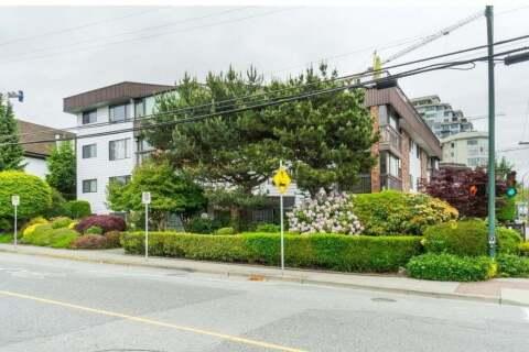 Condo for sale at 1424 Martin St Unit 101 White Rock British Columbia - MLS: R2457828
