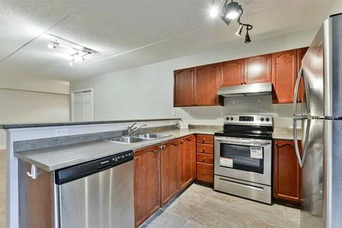 Apartment for rent at 1431 Walkers Line Unit 101 Burlington Ontario - MLS: W4672901