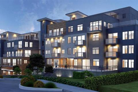 Townhouse for sale at 1450 Glentana Rd Unit 101 Victoria British Columbia - MLS: 411805