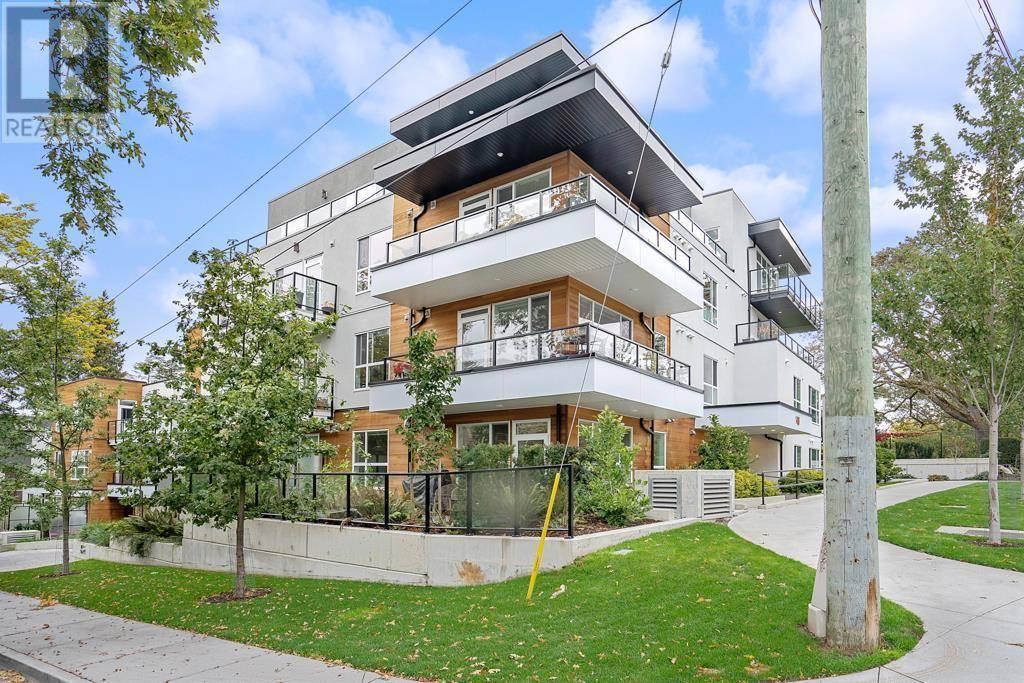 101 - 1460 Pandora Avenue, Victoria | Image 1